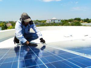 Solar Panels Installers Sydney